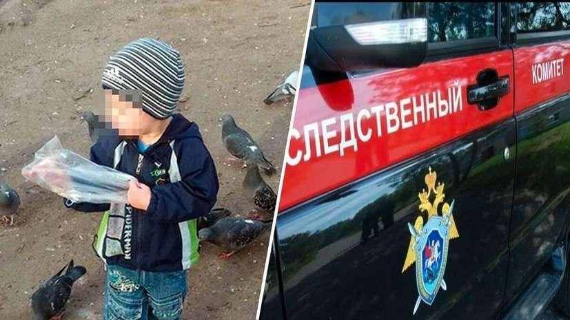 Эксперт Сергей Насонов, обнаруживший алкоголь в крови «пьяного мальчика», не отстранён от работы