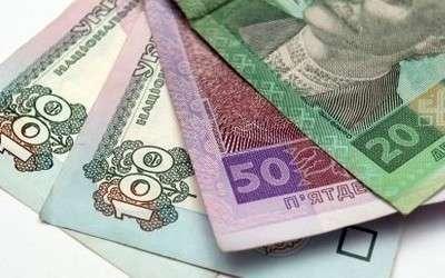 В Украине доллар перевалил за 16 грн, а евро - уже стоит больше 20 гривен