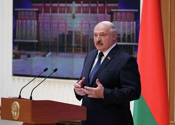Союзное государство с ценами врозь. Что мешает интеграции России и Белоруссии?
