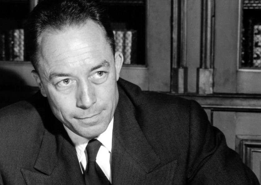 КГБ приписывают еще одно знаковое убийство – знаменитого французского писателя