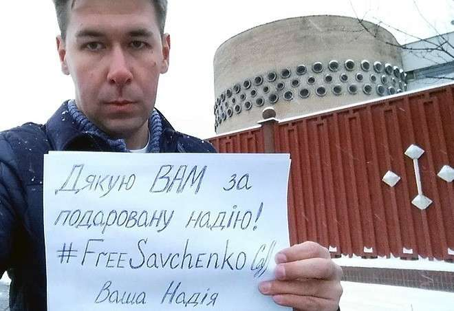 Адвокат Жукова Новиков признался в финансировании карателей ВСУ