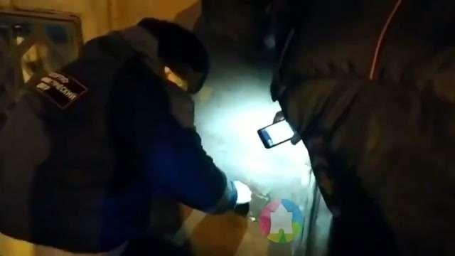 В Нижнем Новгороде пьяный сынок генерала покалечил в ДТП 9 детей и убил одну женщину
