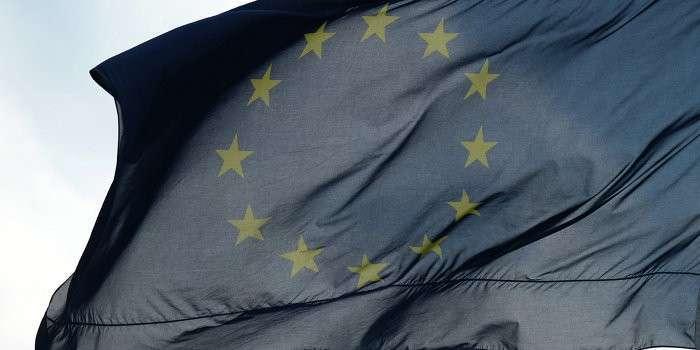 Чехия и Словакия разочарованы в Европе