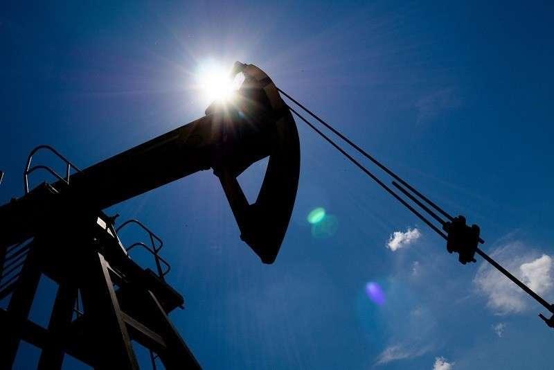 Саудовская Аравия и Россия жестоко обидели англо-саксонских нефтяных экспертов