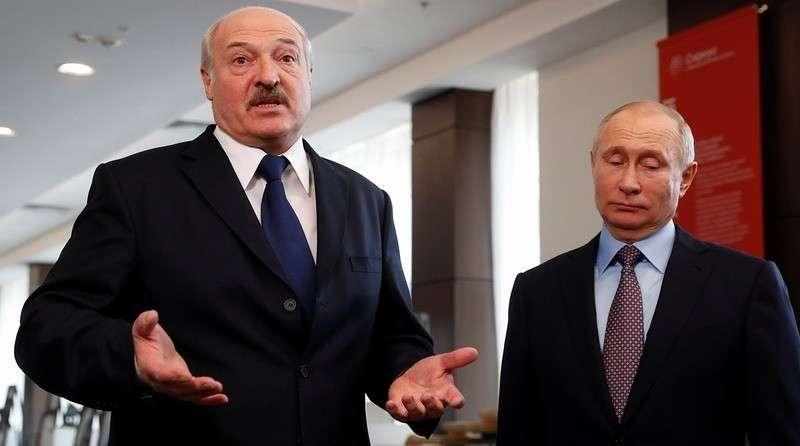 Путин загнал Лукашенко в угол – таков итог переговоров в Сочи по интеграции