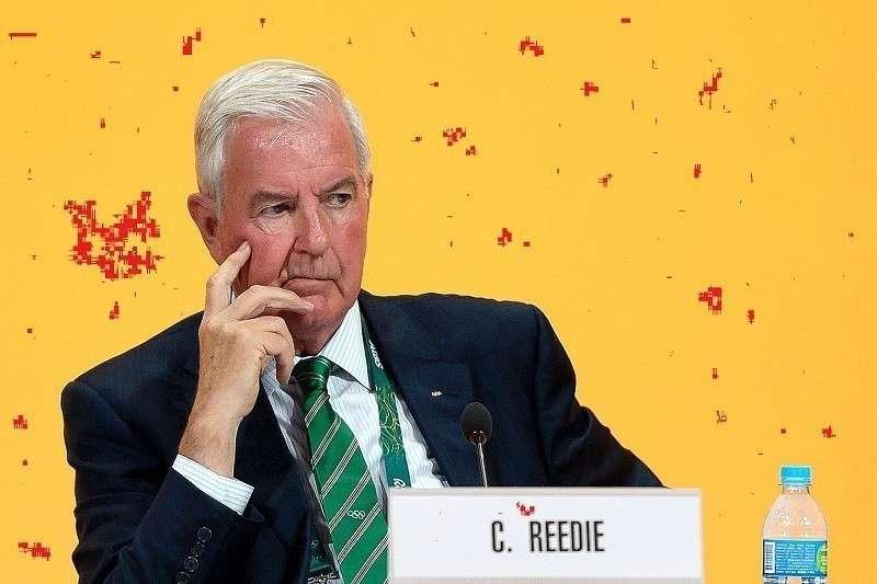 Глава ВАДА угрожает новыми карами для российского спорта