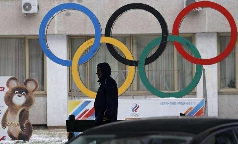Стало ясно, как Россия может победить паразитов WADA
