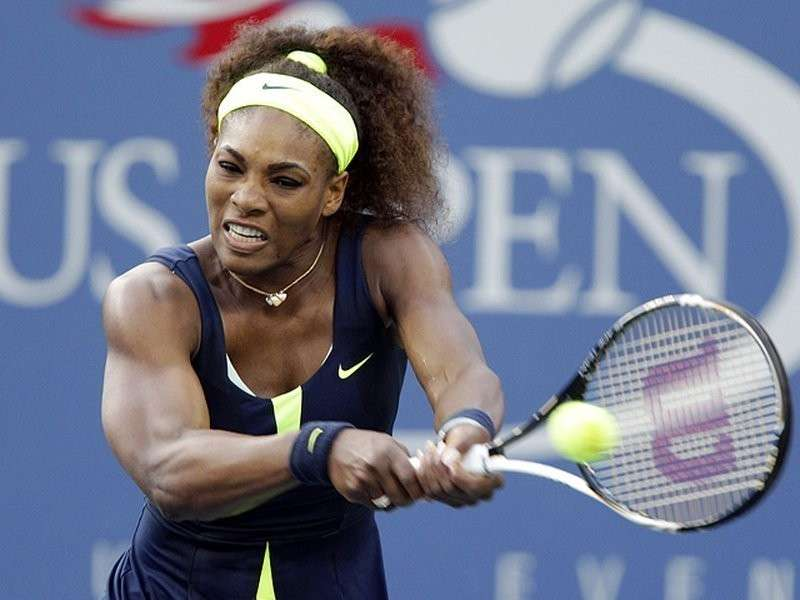 Зачем нужен спорт высоких спортивных достижений?