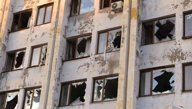 Путин уверен: без закона об амнистии украинские нацисты повторят в Донбассе югославскую Сребреницу