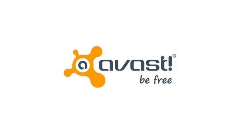 Популярный бесплатный антивирус Avast торгует данными своих пользователей