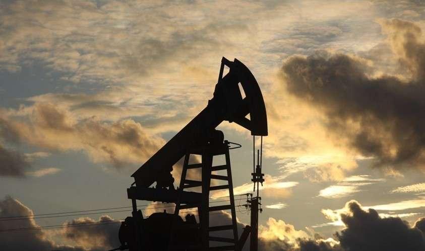 Нефтегазовую отрасль США накрывает цунами банкротств