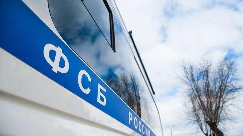 В Москве ФСБ задержала пятерых боевиков ИГ, готовивших теракты