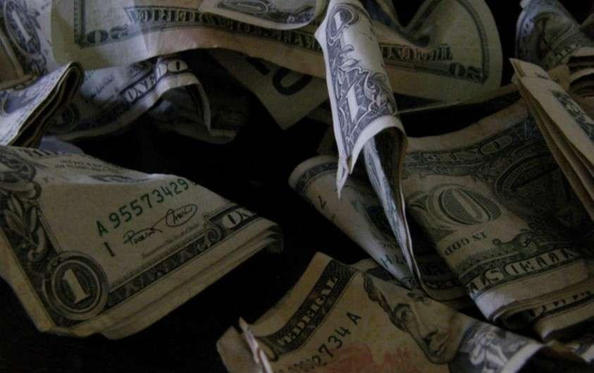 Как в США живется на одну зарплату простому американцу