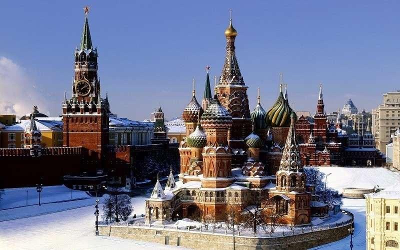 Стало известно, за что Россию ненавидит Запад