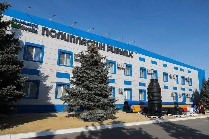 Обзор: в ноябре 2019 года в России открылось 21 новое производство