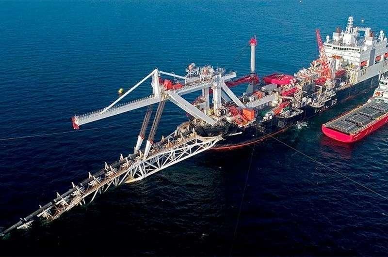 Нужен ли России транзит газа в Европу через Украину