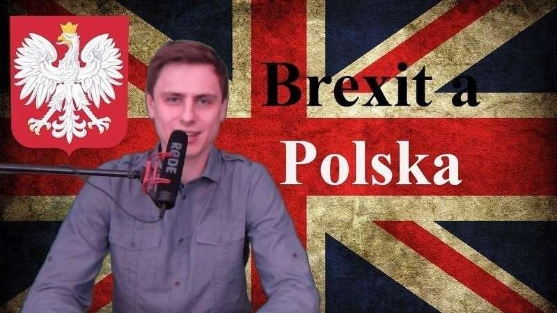 Вслед за Британией Евросоюз может покинуть гордая Польша