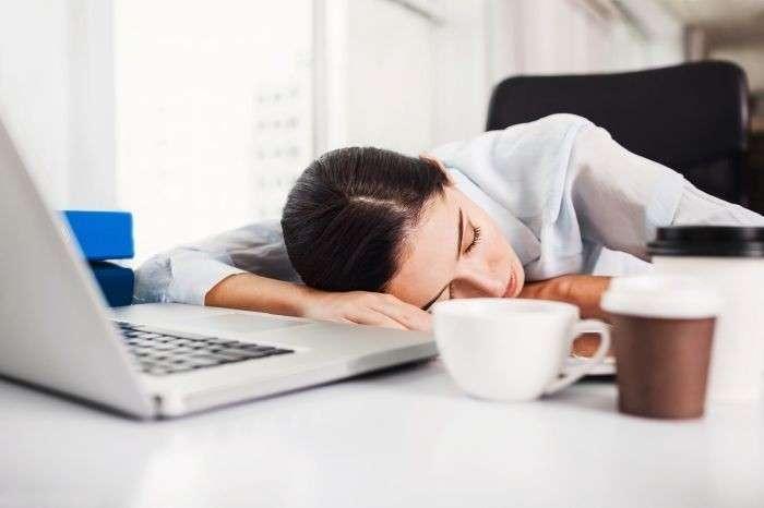 Полезные советы, которые позволят надолго забыть о простуде