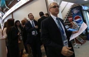 Кириенко: лампочка в США горит, благодаря российскому урану