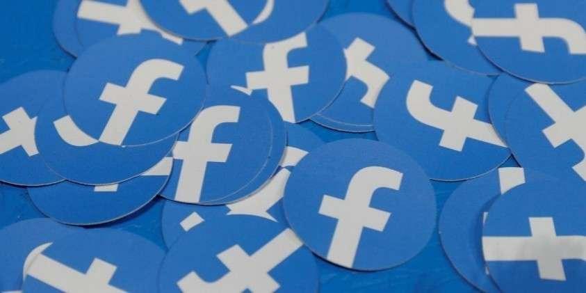 Электронный концлагерь. В открытый доступ утекли данные 267 млн пользователей Facebook