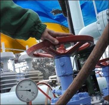 Транзит российского газа через Украину может быть прекращен