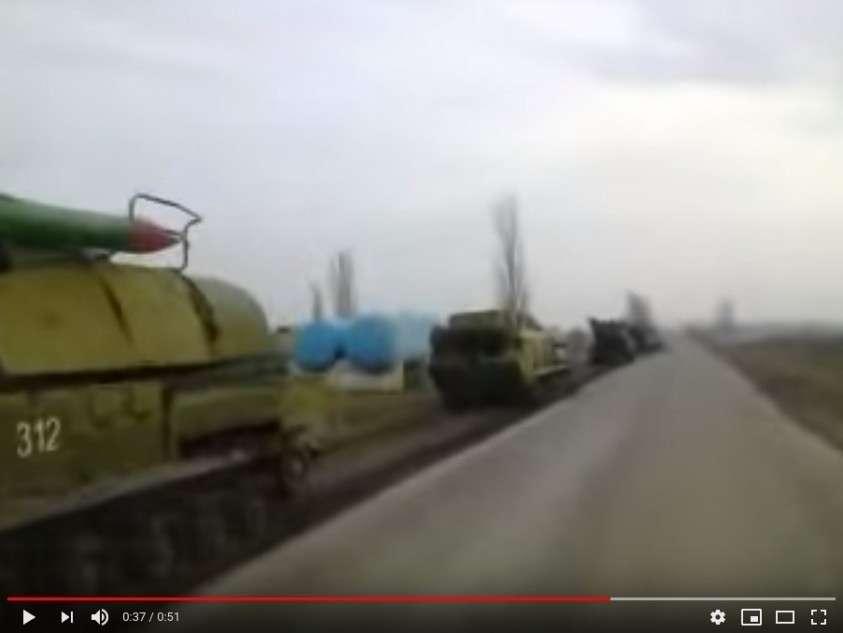 Что важно знать о крушении Боинга 777 рейс МН17 над Донбассом