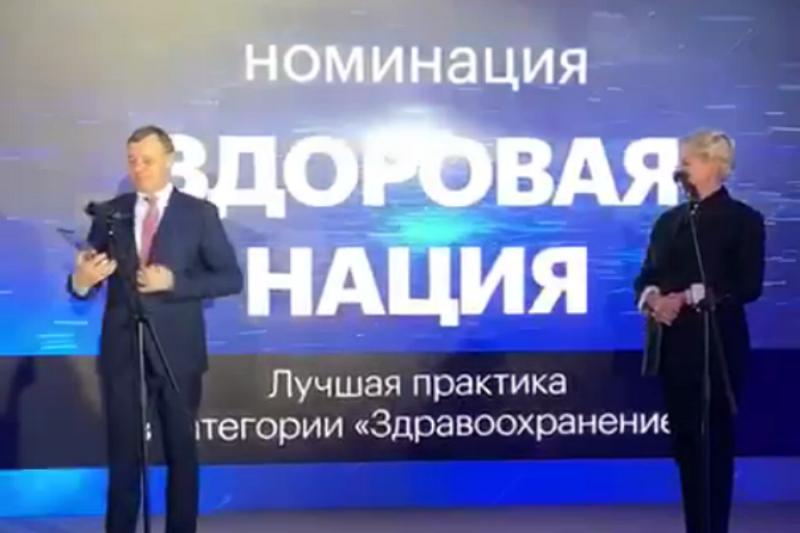 Российских губернаторов заставляют делиться друг с другом самым ценным опытом