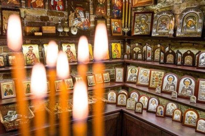Платит ли церковная братва налоги в России и какие?