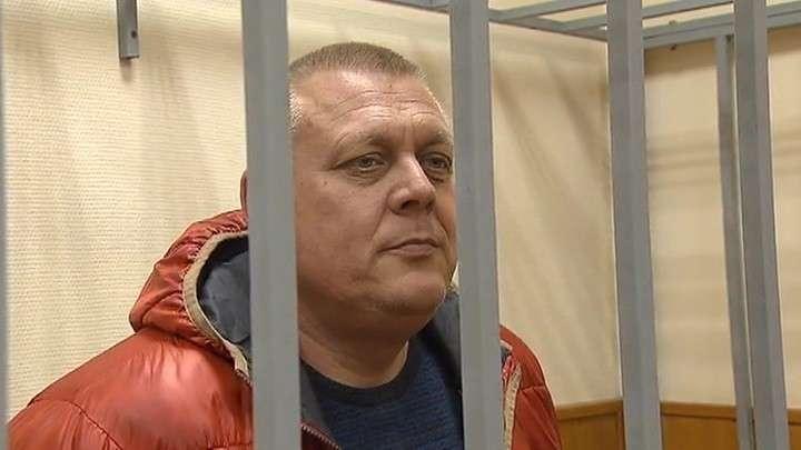 По делу генерала ФТС Александра Кизлыка арестованы ещё двое высокопоставленных таможенников