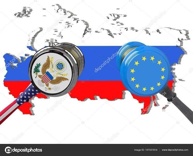 США: победа близка! На русских надо еще надавить