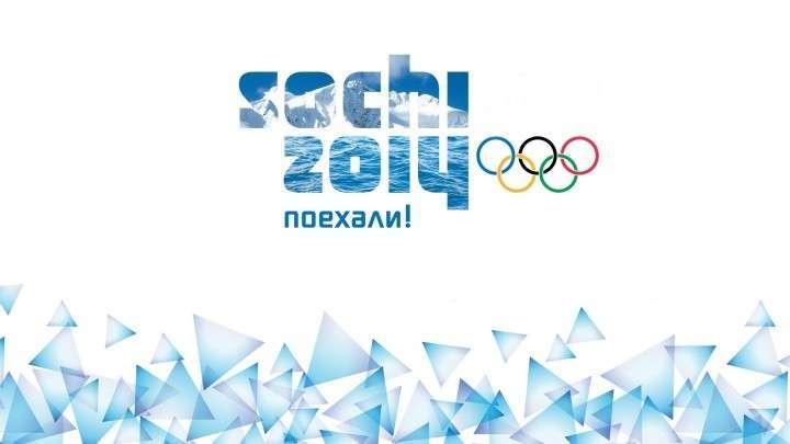 Трансляция Церемонии открытия Олимпиады в Сочи
