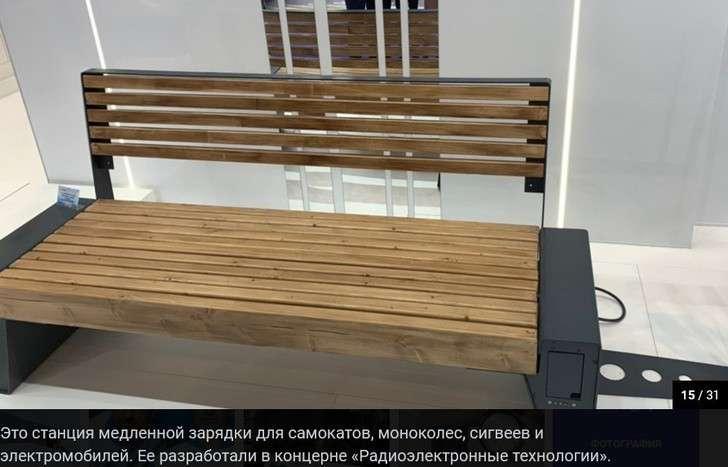 Сделано в России. Самые перспективные разработки 2019 года по версии mail.ru