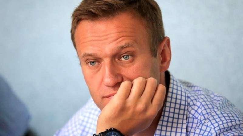 Топ зашкваров Навального: как блогер отличился в 2019 году