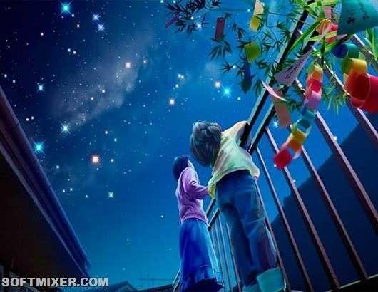 Настоящая Любовь. Три золотых правила прочных отношений