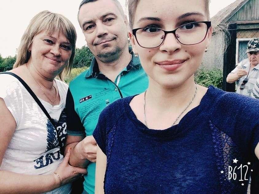В Самаре родители 2 года пытаются найти врачей, виновных в смерти 16-летней дочери