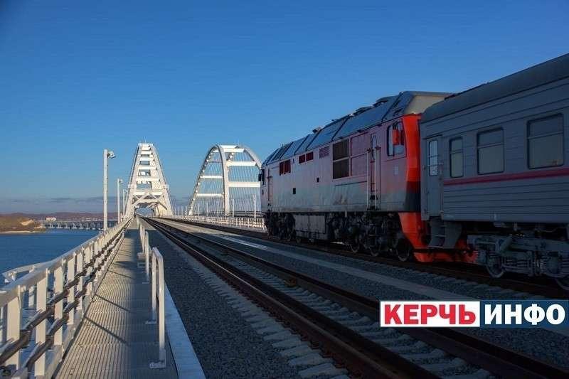 В Украине дали «сокрушительный ответ» на открытие Крымского моста