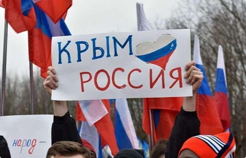 Как изменился Крым в составе России. Что произошло за 6 лет. Это удивительно!