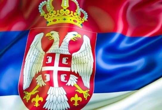 Сербия хочет вступить в военный союз с Россией и закупать российское оружие