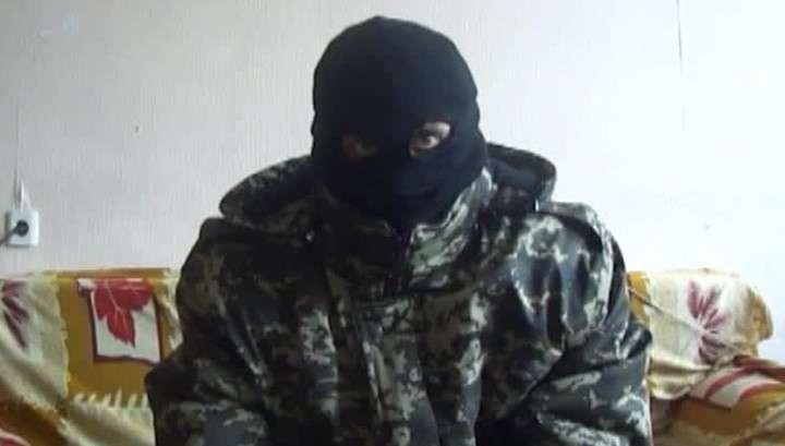 Освобожденные из украинского плена рассказывают о пытках и избиениях