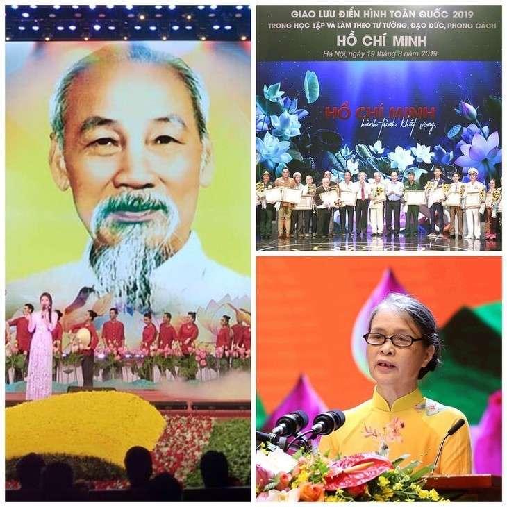 10 главных событий Китая и Вьетнама 2019 года