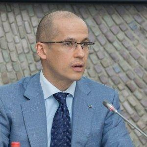 ОНФ: муниципальные сборы представляют угрозу для малого бизнеса России
