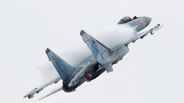 Перевооружение армии. Чем усилят ВС России в 2020-м году