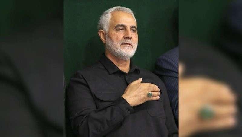Решением США убить Касема Сулеймани недоволен весь мир, включая самих американцев