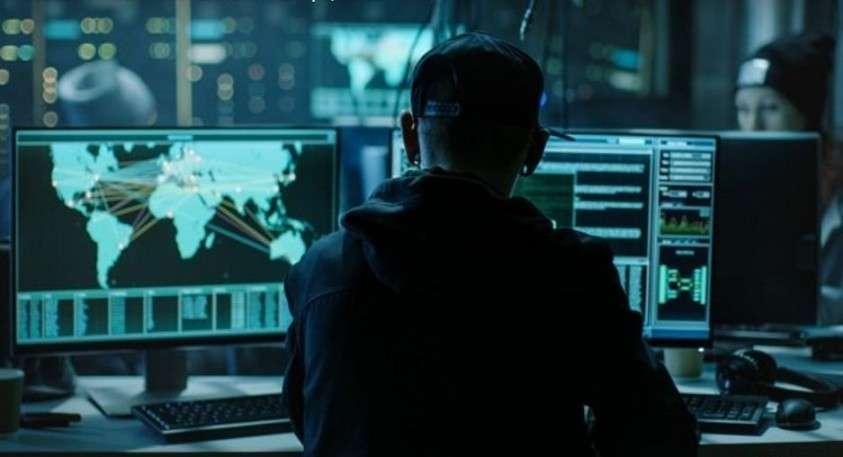 Старая преступность постепенно перерождается в киберпреступность