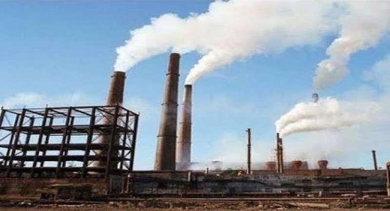Украинская промышленность входит в штопор: как это работает