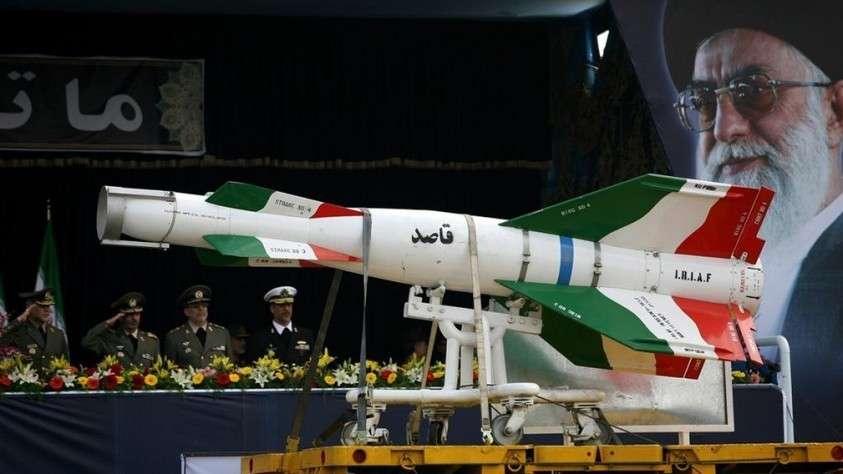 Ирану для создания ядерного оружия теперь может хватить и 4 недель