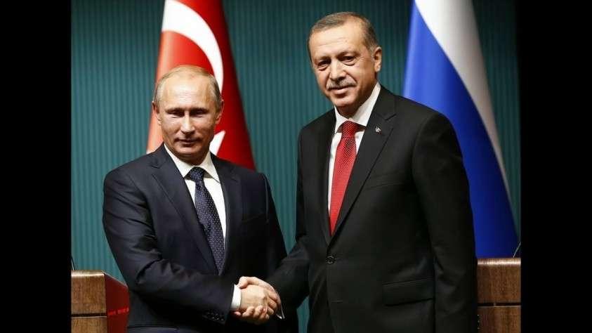 Запуск газопровода «Турецкий поток». Прямая трансляция «Турецкий поток». Прямая трансляция