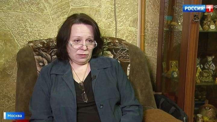 В Москве банкиры ростовщики продали квартиру за долги без ведома хозяйки