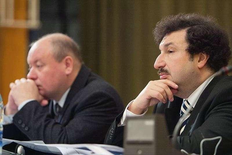 Путин убил Гайдаровский форум своим Посланием. Совпадение?