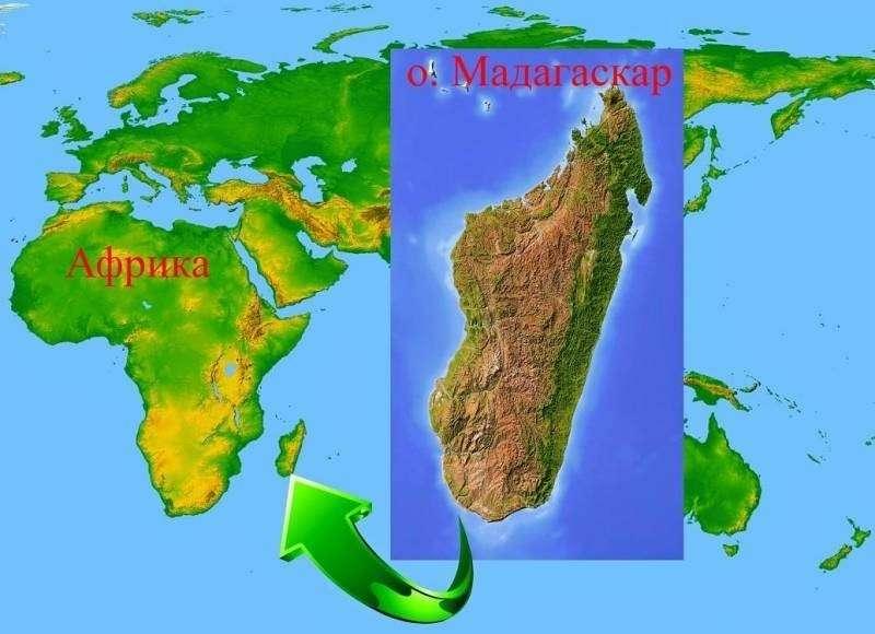 «Евреев на Мадагаскар!» Как Польша решала еврейский вопрос